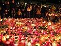 Warsaw National Tragedy 2010-04-10 (4).jpg