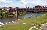 Washington Avenue Bridge Minneapolis.jpg