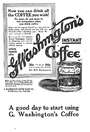 Washington Coffee New York Times b.PNG