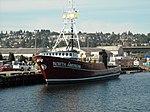 Washington Ship Canal - North American (2874286888).jpg