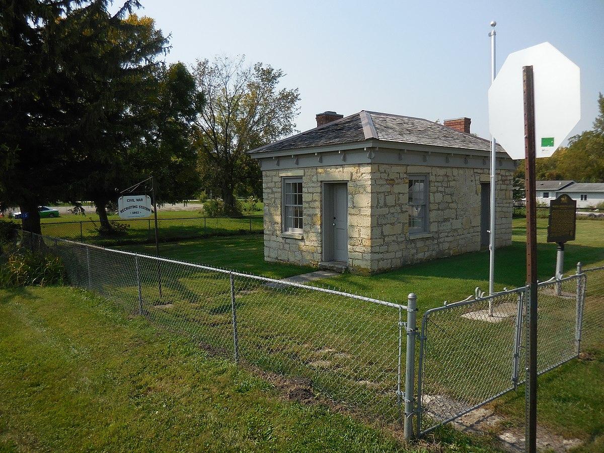 Wasioja Minnesota Wikipedia