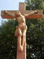 Wasserlos Friedhofskreuz (02).png