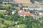 Wasserschloss Klaffenbach Luftbild 1.jpg