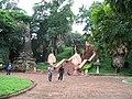 WatPhnom PhnomPenh 2005 1.JPG