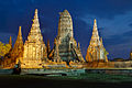 Wat Chai Watthanaram - Ayutthaya.jpg