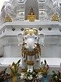 Wat Klang Wiang, Chiang Rai - 2017-06-27 (034).jpg