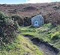 Watch Croft - National Trust sign.jpg