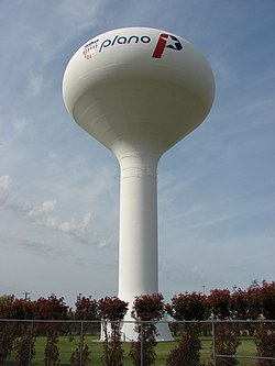 WaterTower-Plano-7600.jpg