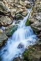 Waterfall (36697876).jpeg