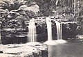 Waterfalls at Barrington Tops (2549703254).jpg
