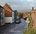 Waterside Road, Barton Upon Humber - geograph.org.uk - 630766.jpg