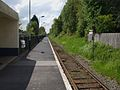 Watford North stn look south.JPG
