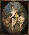 Watteau - L'Automne, MI1128.jpg