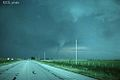 Waurika Oklahoma Tornado1.jpg