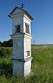 Wayside shrine, Franzhausen 156-1 01.jpg