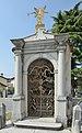 Wayside shrine Rezzato Madonna Valverde.jpg