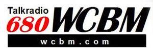 WCBM - Image: Wcbm