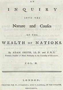 Wealth of Nations title.jpg