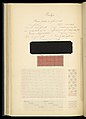 Weaver's Thesis Book (France), 1895 (CH 18438163-235).jpg