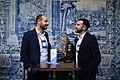 Web Summit 2018 - Corporate Innovation Summit - November 5 DF1 1133 (31861095478).jpg