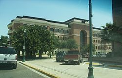 Webb County Building.JPG