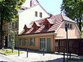 Weberhaus Potsdam Babelsberg.jpg