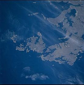 Weddell Island 2 - Falkland Islands.jpg