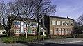 Wehe-den Hoorn - Het Hogeland College (1).jpg