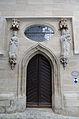 Weißenburg, Spitalkirche-005.jpg