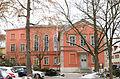 Weißenburg, Wildbadstraße 11-004.jpg