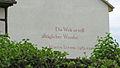 Weimar-Martin-Luther-Zitat-2012.jpg