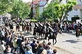 Weingarten Blutritt 2012-by-RaBoe 250.jpg