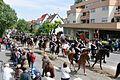 Weingarten Blutritt 2012-by-RaBoe 602.jpg