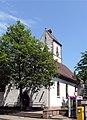 Weisweil, evangelische Kirche.jpg