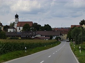 Niederwinkling