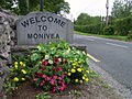 Welcome to Monivea - panoramio.jpg