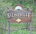 Welcome to Salineville - Salt of the Earth.JPG