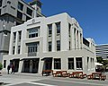 Wellington Free Ambulance Building, Wellington, New Zealand (6).JPG