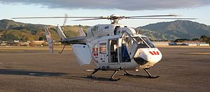 Wellington Westpac Rescue Helicopter BK117 - Flickr - 111 Emergency (1).jpg