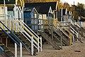 Wells and Holkham beach huts (6479012271).jpg