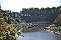 Werfthafen Ruhrort 04.jpg