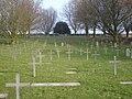 Wervicq-Sud - Deutscher Soldatenfriedhof Wervicq-Sud 2.jpg