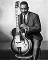 Wes Montgomery (1960s Verve publicity photo with Gibson L-5 CES).jpg