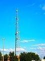 West Allis Communications Tower - panoramio.jpg