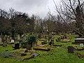 West Norwood Cemetery – 20180220 103344 (26506965828).jpg
