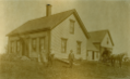 West Quoddy Head Lighthouse homestead, Lubec 1897.png