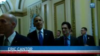 """File:West Wing Week- 02-15-13 or """"You're a Hero"""".webm"""