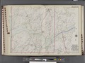 Westchester, V. 2, Double Page Plate No. 35 (Map bounded by Part of the Towns of York Town, Sommers, New Castle, Bedford) NYPL2055986.tiff
