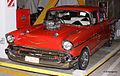 Western Bays Street Rodder Hot Rod Show - Flickr - 111 Emergency (7).jpg