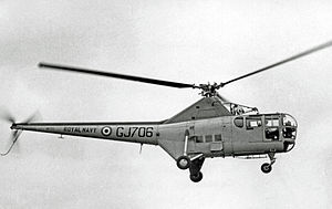 Westland Dragonfly HR.3 WG723 706 Sq BAG 20.08.55 edited-2.jpg